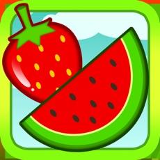 Activities of Bubble Fruit Blaze Level Shoot-er