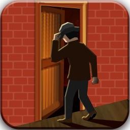 密室逃脱 - 无尽的任务