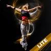 ダンスフィットネスライト - iPhoneアプリ