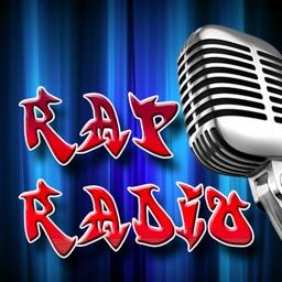 Rap Radio+