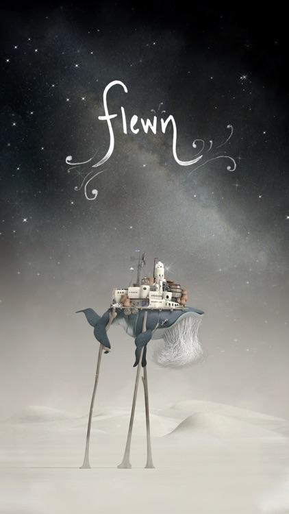 Flewn screenshot-0