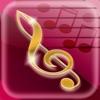 免費古典音樂傑作