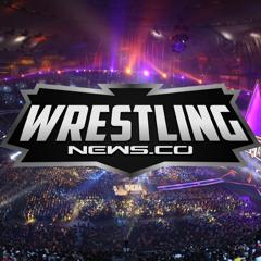 Wrestling News Co
