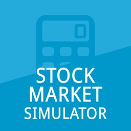 Instant Stock Market Simulator Free
