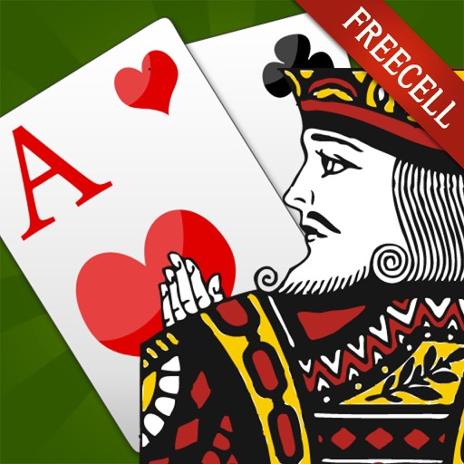 Freecell Master
