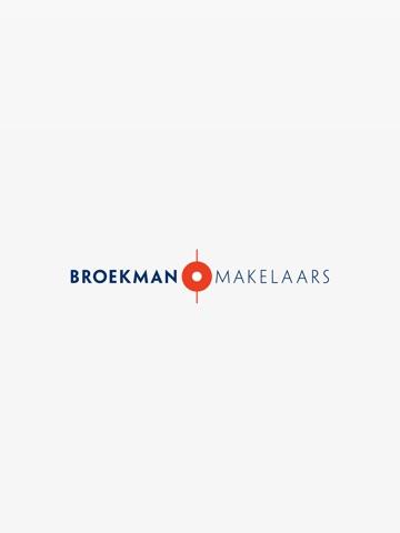 Screenshot of Broekman Makelaars