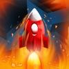 Rocket Launcher - Supper Fast