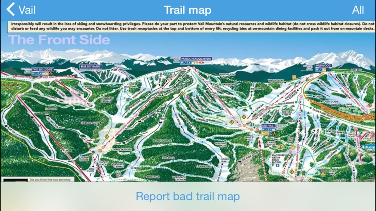 Ski USA  - 750x750bb - apps for skiers