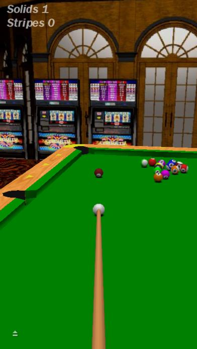 Vegas Pool Sharksのおすすめ画像2