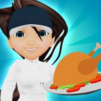 Codes for Super Chef Food Academy: Rising Tycoon Hack