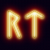 Rune Writer