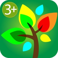Codes for HugDug Trees - Kids make trees & forests with amazing stickers art Hack