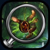 Codes for House Secrets : Hidden Objects Hack