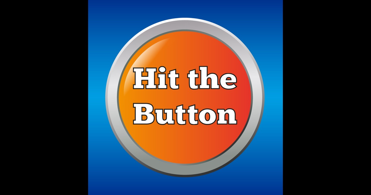 hit button
