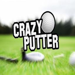 Crazy Putter