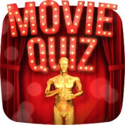 Movies Quotes Quiz and Trivia: Guess the Film Name Test Games for Fans