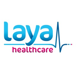 Laya Healthcare Physioline App