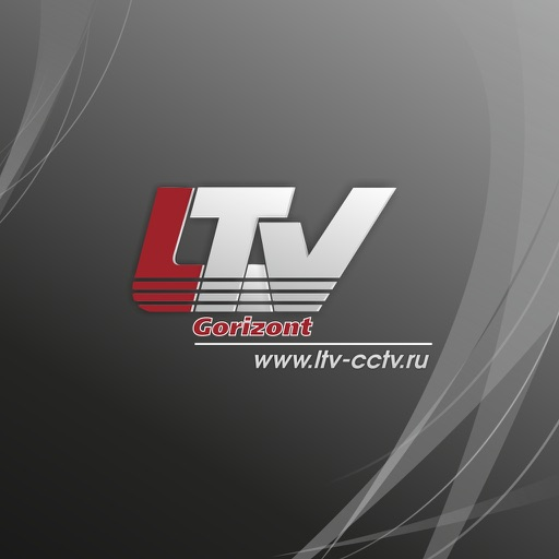 LTV-Gorizont
