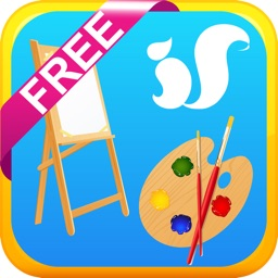 Draw Colors - Free