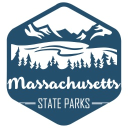 Massachusetts National Parks & State Parks