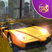 Codes for Fast Car Driving Simulator For Extreme Speed Hack