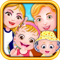 Codes for Baby Hazel Family Picnic Hack