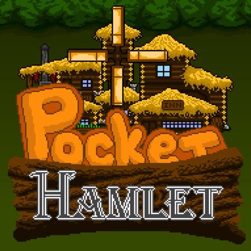 Pocket Hamlet