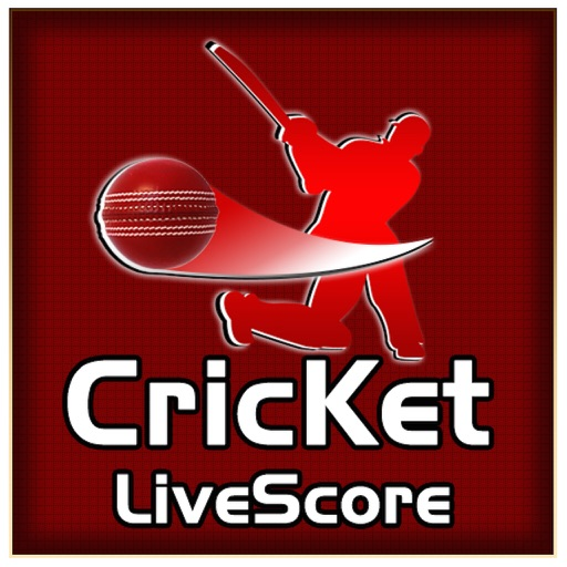 Cric Updates - Live Cricket Score and News