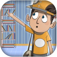 Codes for Jumping Teen Escape - Lazy Boy Avoiding Books (Free) Hack