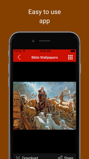Christmas Picture Wallpaper Jesus Bible Messages On The App Store