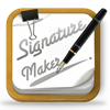 Signature Maker - Gerald Ni