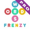 Words Frenzy PRO - iPhoneアプリ