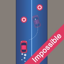 Impossible Car Driving: Crazy car driver