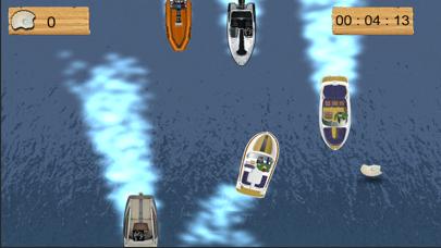 Infinite Survival (Land, Sea & Space) Free screenshot three