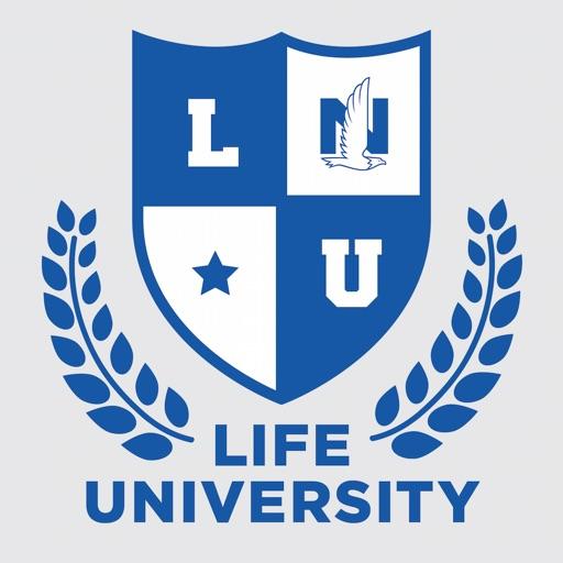 Life University 2015 icon