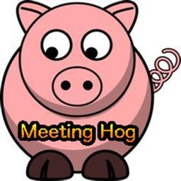 MeetingHog