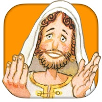 Codes for Kids Bible - 24 Bible Story Books and Audiobooks for Preschoolers Hack