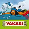 Yakari. Der Ausreißer