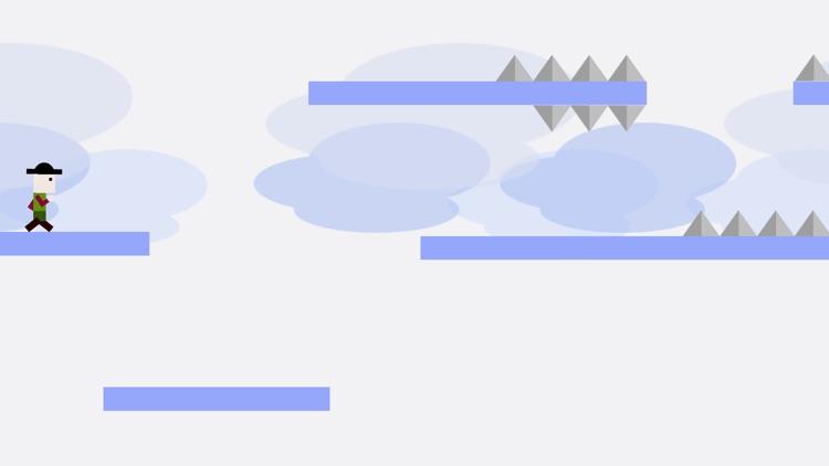 Master Jump - World Tour screenshot-3