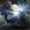 バイク レース ゲーム . フリー オートバイ レース ゲーム 子供のための - iPhoneアプリ
