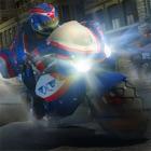 Top Superbikes Racing . Otimo Jogo de Corrida de Motos GP Grátis icon