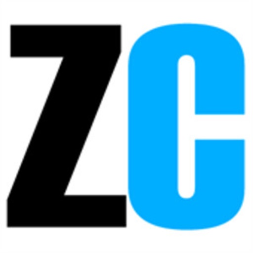 ZonaCeleste