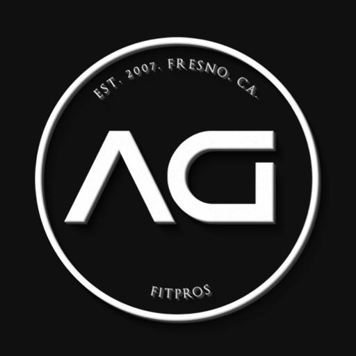 AGFitPro