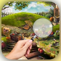 Codes for Hidden Objects Gardens Hack