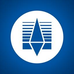 Bcu Credit Union >> Bcu Link Mobile By Buduchnist Credit Union Ltd