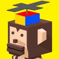 Codes for Monkey Dash Hack
