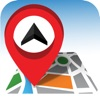 Nearby Locator - Place Finder