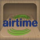 Airtime Surveys icon
