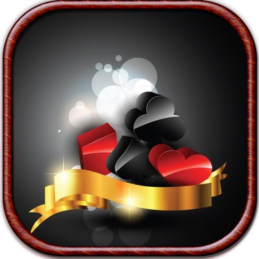 Deck Of Cards Las Vegas Slots - FREE Slot Game Premium World