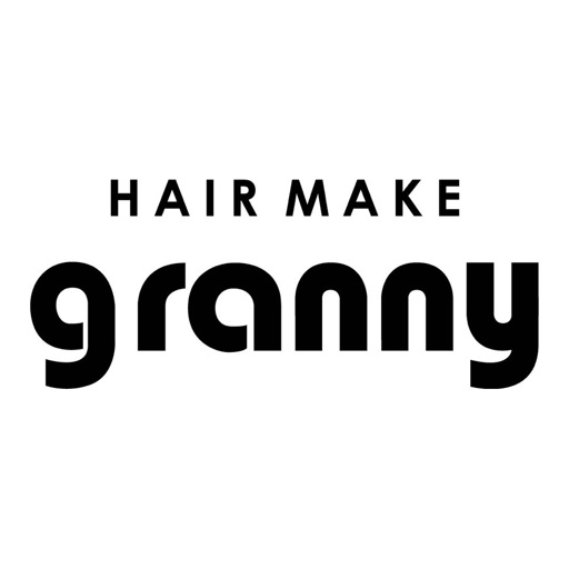 granny iOS App